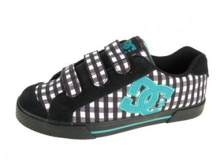 Funky style 4ever  ) - Fotoalbum - Skate boty a značkové topánky ... f5566fa566f